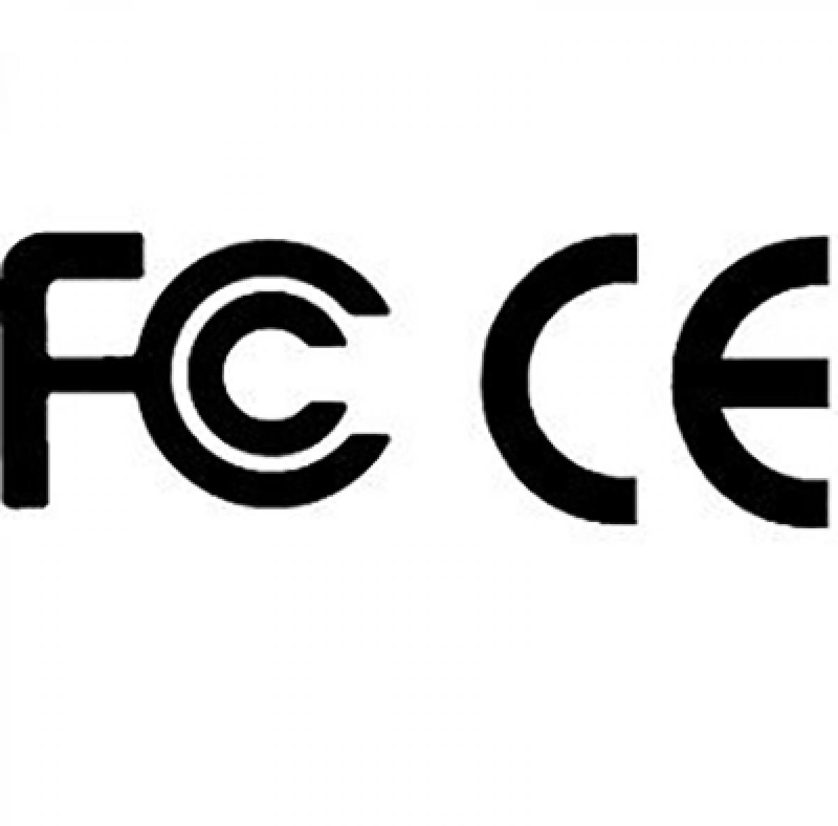 FCCE Logo