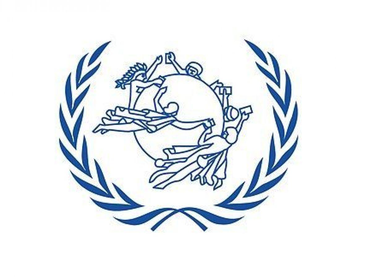 5960-ups_logo