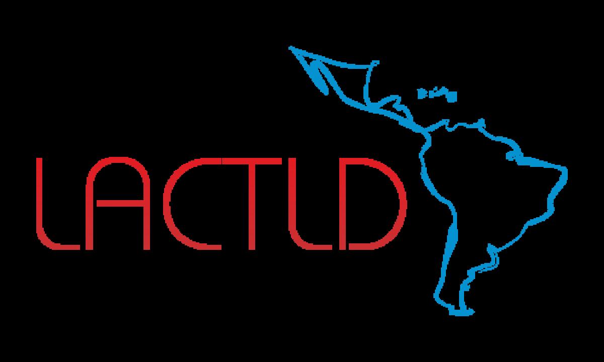 4521-logo_lactld