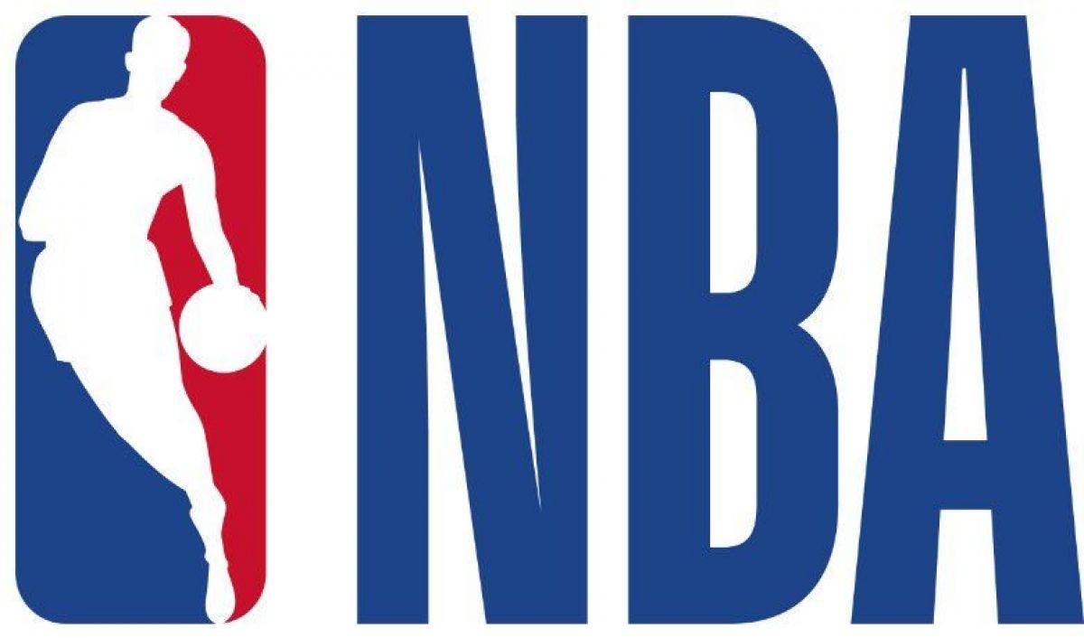 8682-NBA Logo