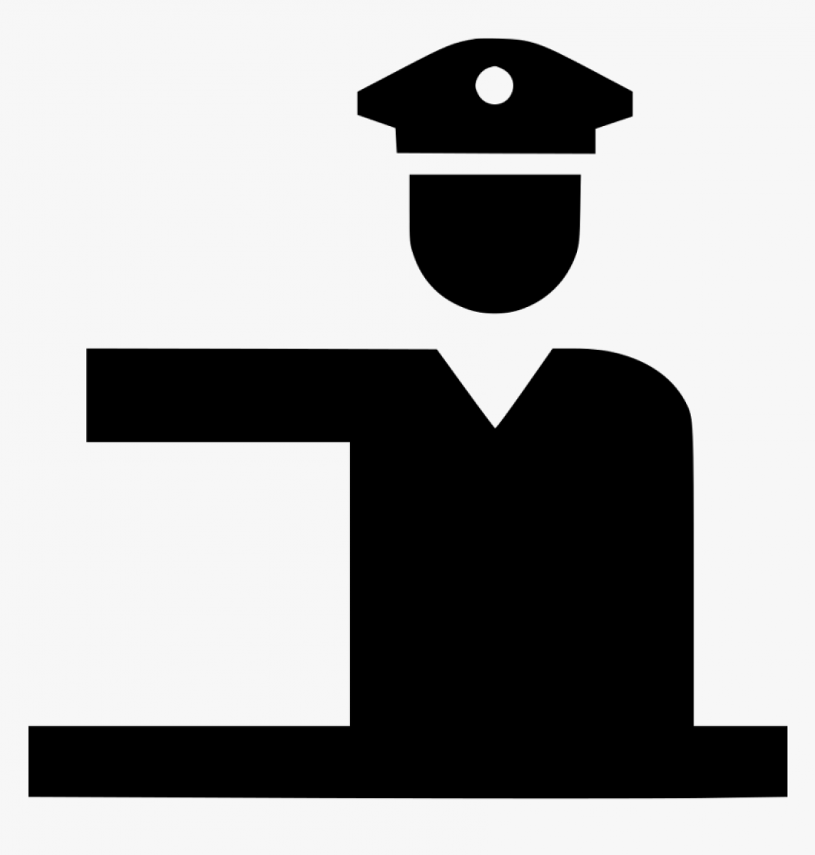 7566-245-2453779_police-png-download-security-check-point-logo-transparent