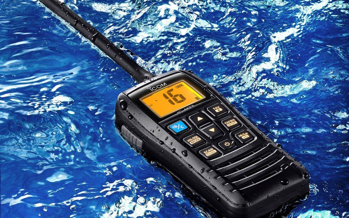 8998-IC-M37_floatflash_INT (1)