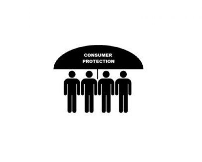 Consumer Protection BTP SXM