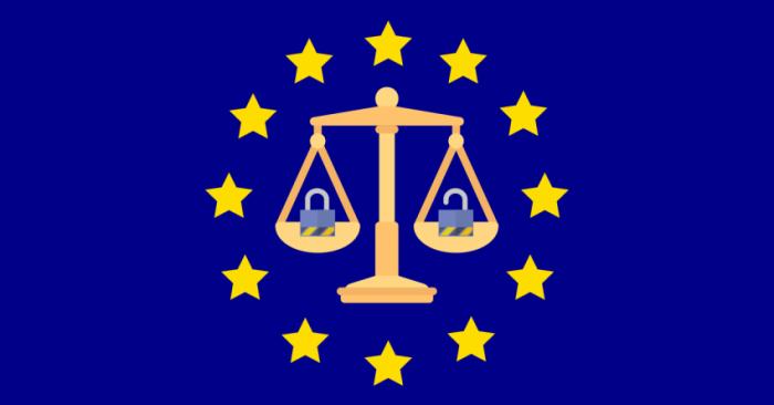 Lawful Basis GDPR